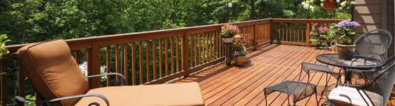 Deck, <Porch and Home Repair Construction in Rhode Island